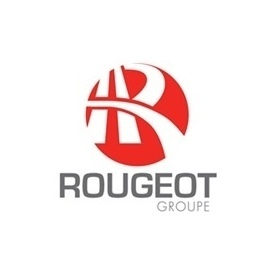 Construction company Rougeot has been appointed to work on the Cité des Vins et des Climats de Bourgogne in Beaune